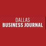 Dallas Business Journal: Women in Technology Awards