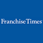 Franchise Times: 2015 Top 200