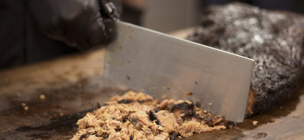 North Dakota's Second Dickey's Barbecue Pit Coming to Mandan