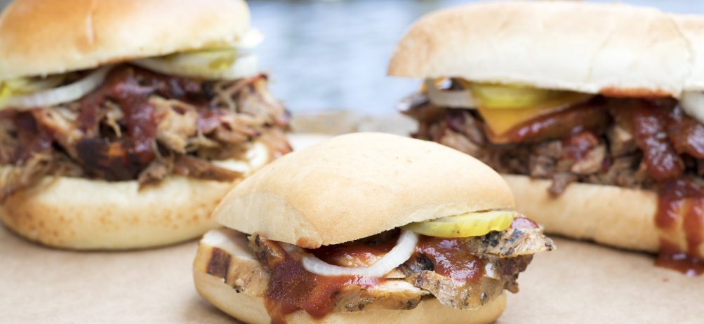 Louisiana-Based Multi-Owner Expands Development Deal with Dickey's Barbecue into Texas