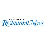 Nation's Restaurant News: 2016 Social 200