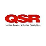 QSR: 2015 Best Franchise Deals