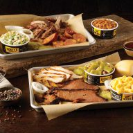 Dickey's Barbecue Pit Owner Brings New Location to Pearland