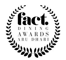 Fact Dining Awards 2019: North American Favourite