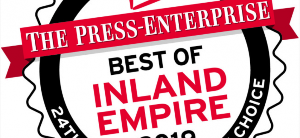 Best of Inland Empire 2019: Best Barbecue