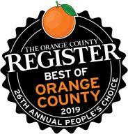 Best of Orange County 2019: Best barbecue