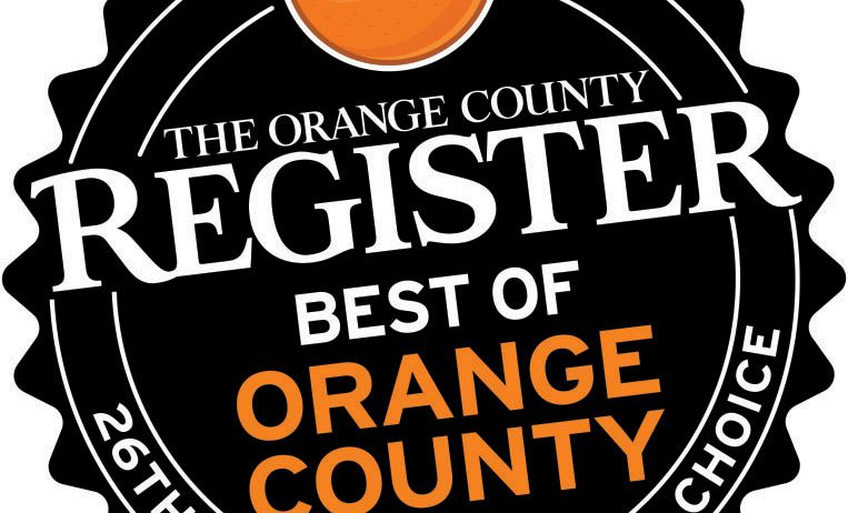 Best of Orange County 2019: Best barbecue