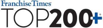 Top 200 Franchises, Franchise Times